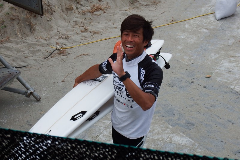 yujiro tusujiDSCF1990